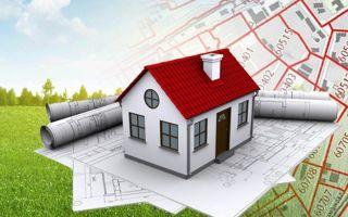 Как осуществляется покупка дачного участка в СНТ – пошаговая инструкция