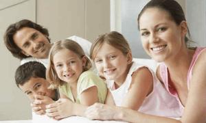 Ипотека многодетным семьям: новый закон 2019