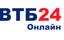 ВТБ 24 подать заявку на ипотеку онлайн