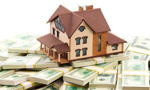 Целевая ипотека – что это и как получить?