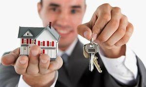 Как  расприватизировать квартиру
