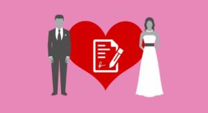 Нужно ли составлять брачный договор при ипотеке и как это сделать{q}