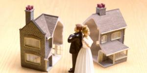 Как сделать брачный договор для ипотеки