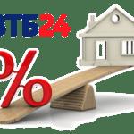 Обзор военной ипотеки в 2019 году