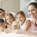 Можно ли оформить материнский капитал на мужа