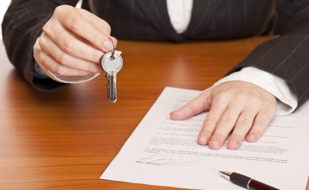 Документы для продажи квартиры от собственников в 2020 году