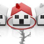 Как вывести созаемщика из ипотечного кредита сбербанк