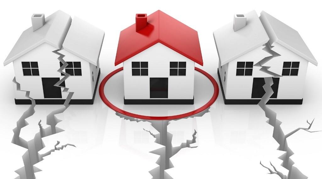 Какие документы нужны для страховки ипотечной квартиры