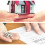 Доверенность на дарение квартиры