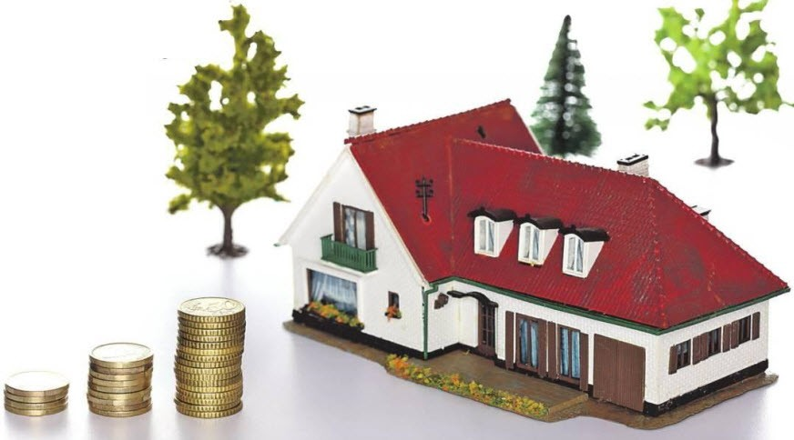 Налог на прибыль в СНТ: особенности учёта взносов