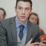 Дмитрий Власов - риэлтор