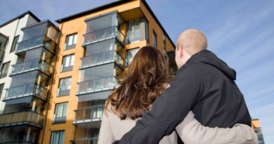 Выплачиваем ипотеку досрочно — правила и подсказки