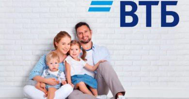 Оформление ипотеки в банке ВТБ: этапы, пошаговая инструкция, сроки рассмотрения, необходимые документы